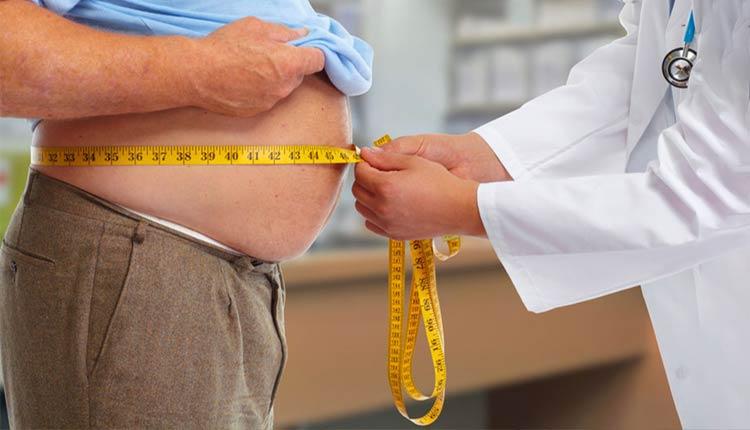 Síndrome metabólico y resistencia a la insulina